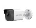 Hikvision DS-2CD1023G0E-IF Bullet IP 2 MP İzmir Güvenlik Kamerası