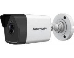 Hikvision DS-2CD1043G0E-IF IP 4MP Bullet Güvenlik Kamerası