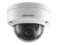 Hikvision DS-2CD1143G0E-IF IP 4MP Güvenlik Kamerası