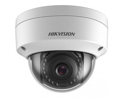 Hikvision DS-2CD1143G0E-IF IP 4MP Güvenlik Kamerası