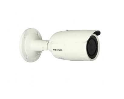 Hikvision DS-2CD1623G0-I IP 2MP Bullet Güvenlik Kamerası