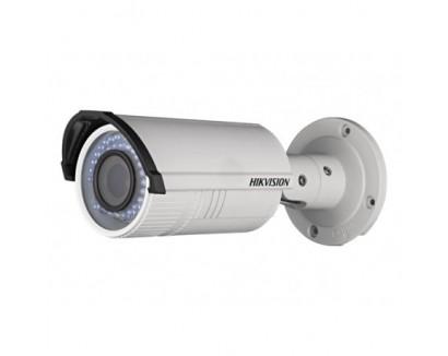 Hikvision DS-2CD1623G1-IZS IP 2MP Bullet Güvenlik Kamerası