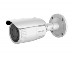Hikvision DS-2CD1643G0-IZ IP 4MP Bullet Güvenlik Kamerası