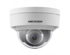 Hikvision DS-2CD1743G0-IZ IP 4MP Dome Güvenlik Kamerası