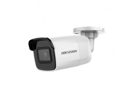 Hİkvision DS-2CD2021G1-I Bullet IP 2MP İzmir Güvenlik Kamerası