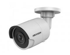 Hikvision DS-2CD2045FWD- IP 4MP Bullet Güvenlik Kamerası