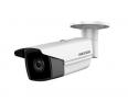Hikvisioın DS-2CD2T25FWD-I5 IP 2MP Güvenlik Kamerası