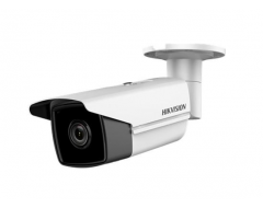 Hikvisioın DS-2CD2T25FWD-I5 IP 2MP Güvenlik Kamerası