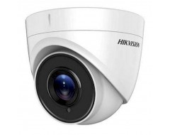 Hikvision  DS-2CE78U8T-IT3  HDTVI 8,3MP Dome Güvenlik Kamerası