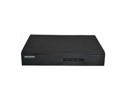 Hikvision DS-7104NI-Q1-M 4 Kanallı Nvr Kayıt Cihazı