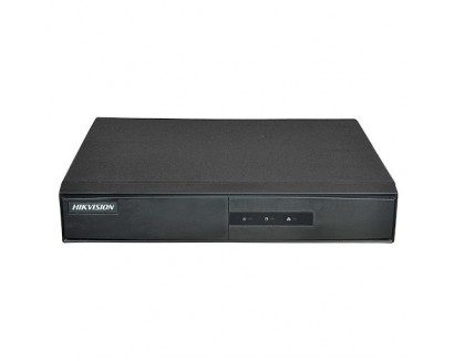 Hikvision DS-7208HGHI-F1 8 Kanal 1080P Dvr Kayıt Cihazı