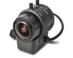 Honeywell HLM028V80CS Varifokal Lens