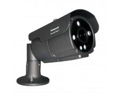 Honeywell Black AHD CAHBC1080PI60V 1080P Bullet Güvenlik Kamerası