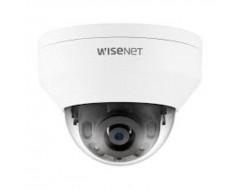 Honeywell Performance H2W4PER3 IP 4MP Güvenlik Kamerası