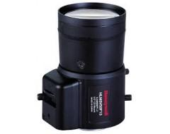Honeywell HLM150V500CS Varikofal Lens