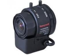 Honeywell HLM328V80CS  Varifokal Lens
