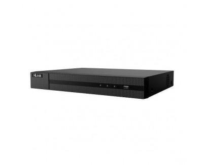 Hilook DVR-204G-F1 4 Kanal 1080p Lite Kayıt Cihazı