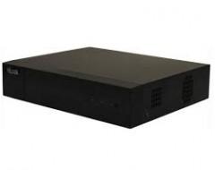 Hilook DVR-204U-F1 4 Kanal 2 Kanal IP HD DVR Kayıt Cihazı