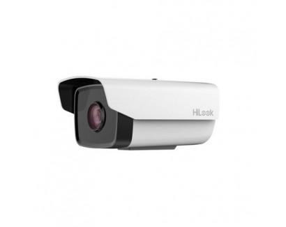 Hilook IPC-B200 1 MP IP Bullet Kamera