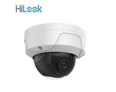 Hilook IPC-D100 1 MP IP Dome Kamera