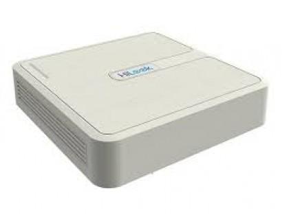 Hilook NVR-104-B/4P 4 Kanal Nvr Kayıt Cihazı
