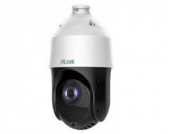 Hilook PTZ-T4115I-D 1 MP Speed Dome Güvenlik Kamerası
