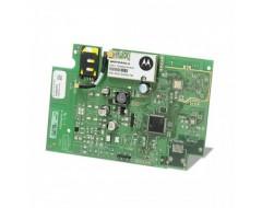 DSC GS 2065 ALEXOR Panel için GPRS Haberleşme Modülü