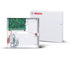 Bosch - AMAX 3000 8 Zon 128 Kullanıcı 3 PGM Çıkışı