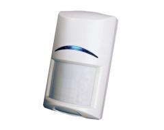 Bosch - ISC-BPR2-WP12 Blue Line Gen2 PET PIR Dedektör