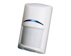 Bosch - ISC-BPR2-W12 Blue Line Gen2 PIR Dedektör