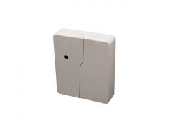 Bosch - RF1100E Kablosuz Cam Kırılma Dedektörü