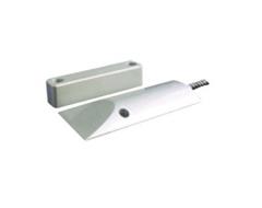 Bullwark - BLW-004MK Kepenk Tipi Metal Manyetik Kontak