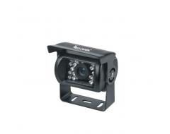 Bullwark - BLW-103MC 1MP AHD 2.8mm Sabit Lens Araç Geri Görüş Kamerası