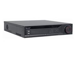 Bullwark - BLW-H5032-D8 32 Kanal 1080P H.264+ 8 Disk 5in1 Akıllı Hibrit Kayıt Cihazı