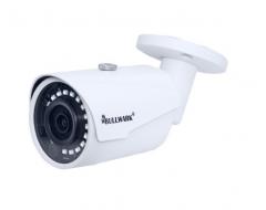 Bullwark - BLW-IB2014-F 2MP IP H.264+ Bullet Güvenlik Kamerası