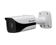 Bullwark - BLW-IB2045-FSW 2MP IP Bullet Akıllı Güvenlik Kamerası