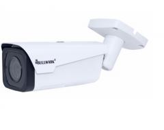 Bullwark - BLW-IB2055-MSW 2MP IP Bullet Akıllı Güvenlik Kamerası
