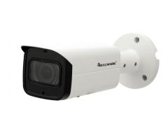 Bullwark - BLW-IB4025-MW 4MP IP Bullet Güvenlik Kamerası