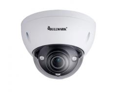 Bullwark - BLW-ID8055-MS Starlight Dome Akıllı Güvenlik Kamerası