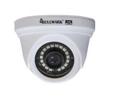 Bullwark - BLW-IR1090-FHD Dome Güvenlik Kamerası
