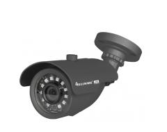 Bullwark - BLW-IR1181-FHD Bullet Güvenlik Kamerası