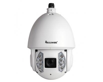 Bullwark - BLW-IS5065-S Speed Dome Akıllı Güvenlik Kamerası