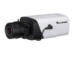 Bullwark - BLW-IX2055-SW Box Akıllı Güvenlik Kamerası