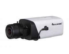 Bullwark - BLW-IX2055-SWE Box Akıllı Güvenlik Kamerası