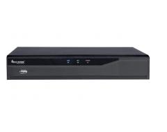 Bullwark BLW-N4004-D1, Disk Akıllı Network Kayıt Cihazı