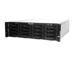 Bullwark BLW-U6064-D16, Network Kayıt Cihazı