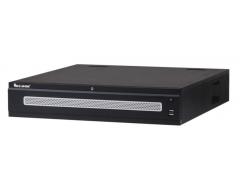 Bullwark BLW-U6064-D8, Network Kayıt Cihazı