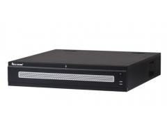 Bullwark BLW-U6128-D8, Network Kayıt Cihazı