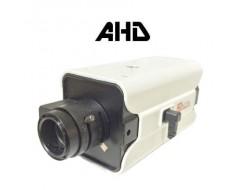 1.3 MEGAPİKSEL AHD CN-5401AHD BOX KAMERA