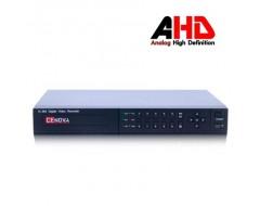 Cenova 7104AHD 4 Kanal DVR Kayıt Cihazı